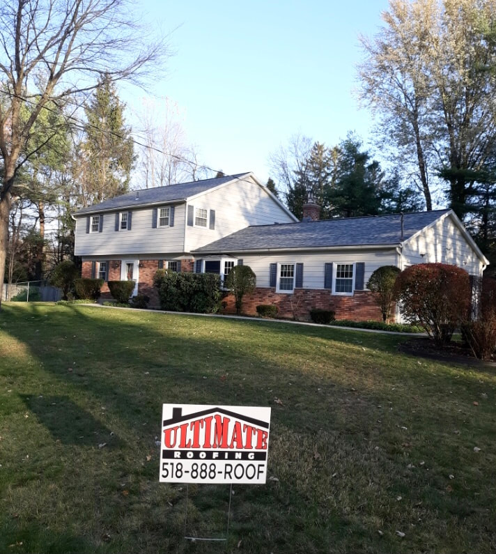 roofing-project-in-schenectady-october-2020