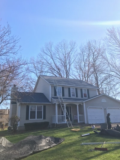 roofing-repair-in-albany-ny