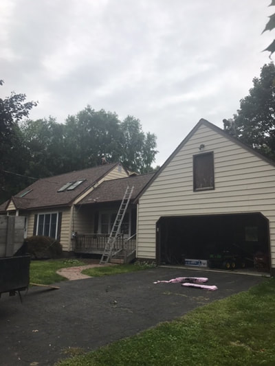 roofing-repair-on-home-near-albany-ny