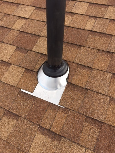 schenectady-roofing-repair-for-new-residential-client