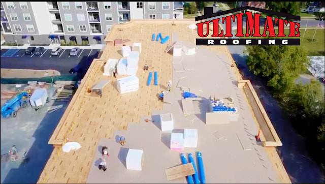 ultimate-roofing-albany-roof-installation