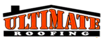 ultimate-roofing-roofers-in-albany-ny_5