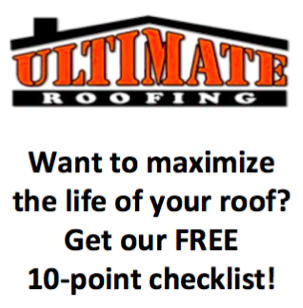 10-point-checklist-to-maximize-the-life-of-your-roof