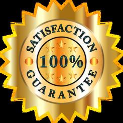 ultimate-roofing-s-100-satisfaction-guarantee_3
