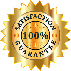 100-percent-roofing-satisfaction-guarantee