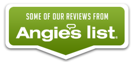 ultimate-roofing-s-angie-s-list-reviews_5