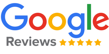google-reviews-for-ultimate-roofing