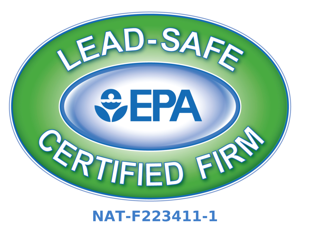 EPA-Leadsafe-Logo-NAT