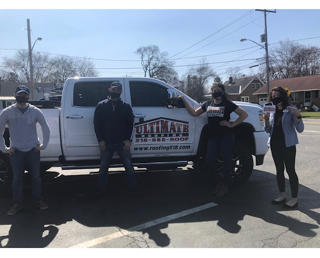 Ultimate-Roofing-crew-in-Albany-NY