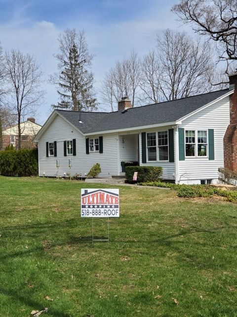 april-roofing-project-in-Albany-NY