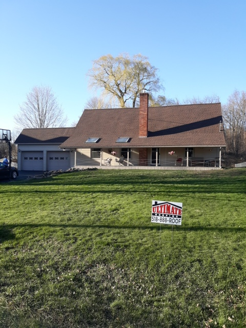 april-roofing-project-in-Clifton-Park