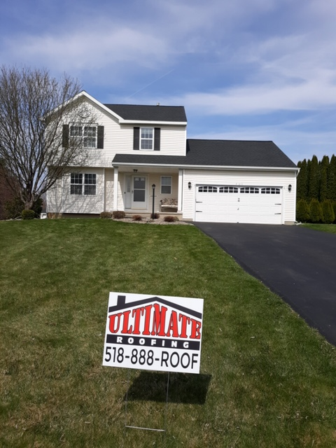 april-roofing-project-in-Colonie-NY