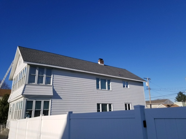 april-roofing-project-in-East-Greenbush