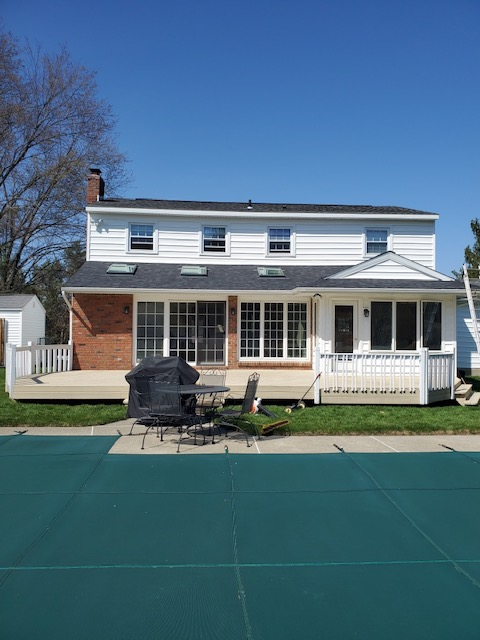 april-roofing-project-in-Schenectady-NY