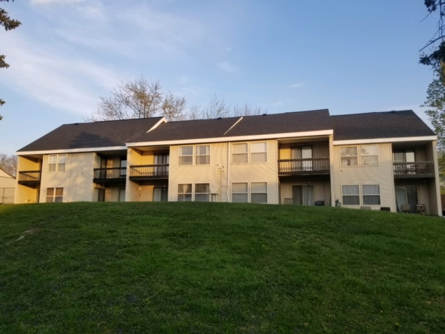 new-commercial-roof-installation-in-Clifton-Park-NY-April-2021