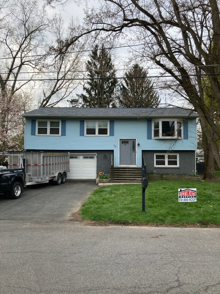 new-roof-installation-in-Colonie-NY-April-2021