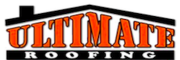 Ultimate-Roofing-logo