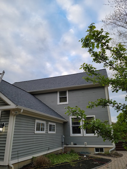 albany-roof-installation-Spring-2021-3