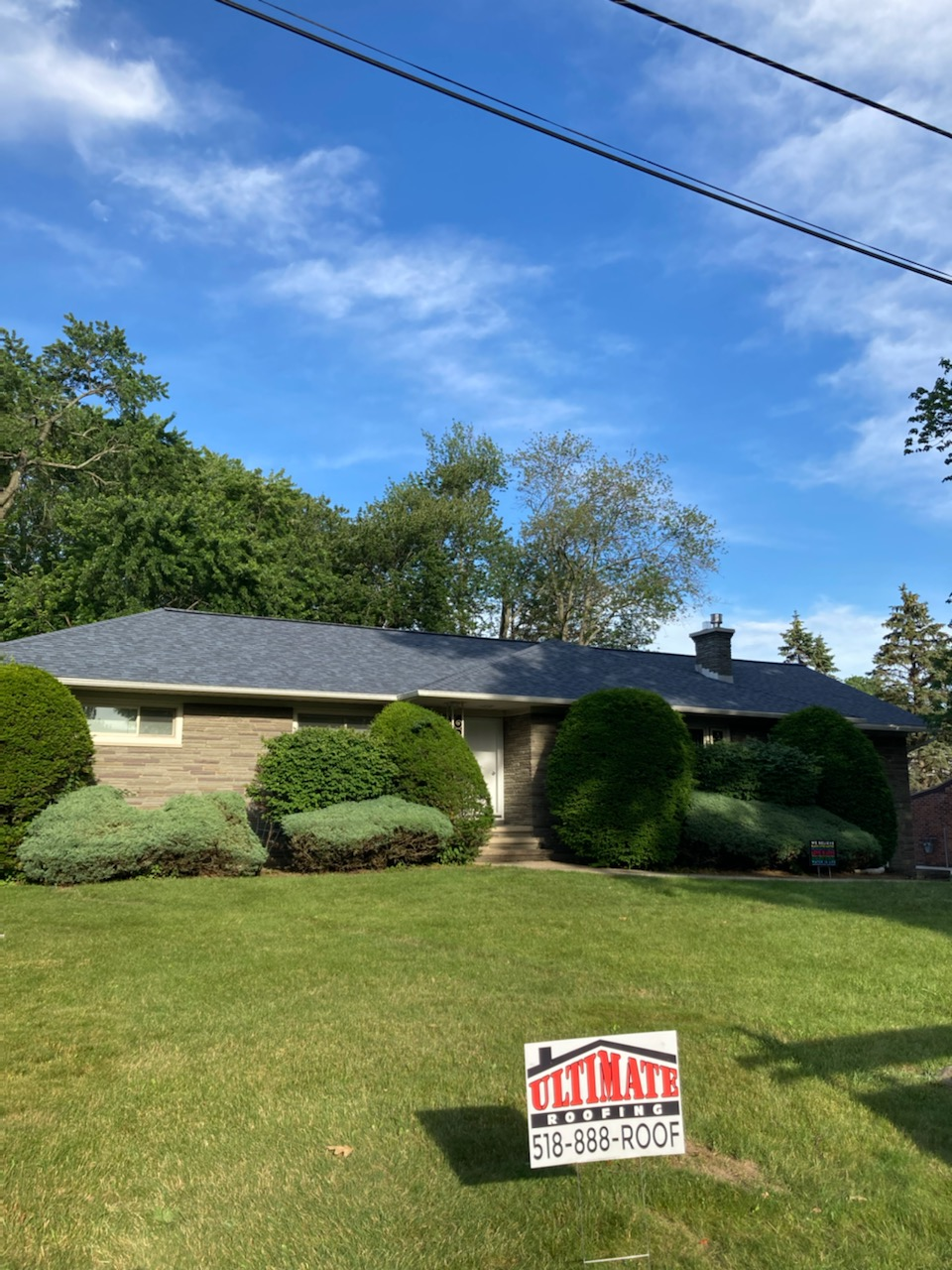 new-roof-installation-Colonie-NY