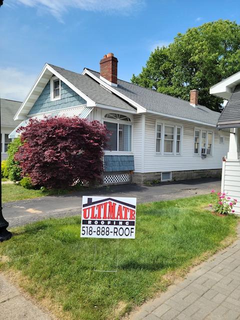 new-roof-installation-July-2021-Albany-NY-2