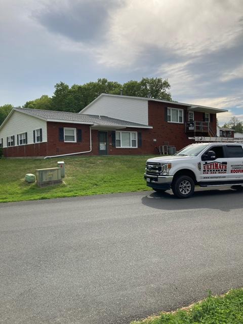 new-roof-installation-July-2021-Albany-NY-3
