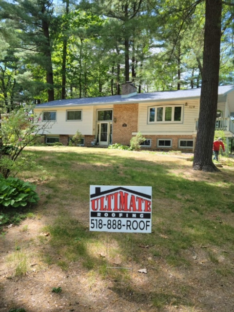 new-roof-installation-July-2021-Clifton-Park-5