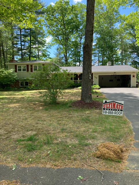 new-roof-installation-July-2021-Clifton-Park-7