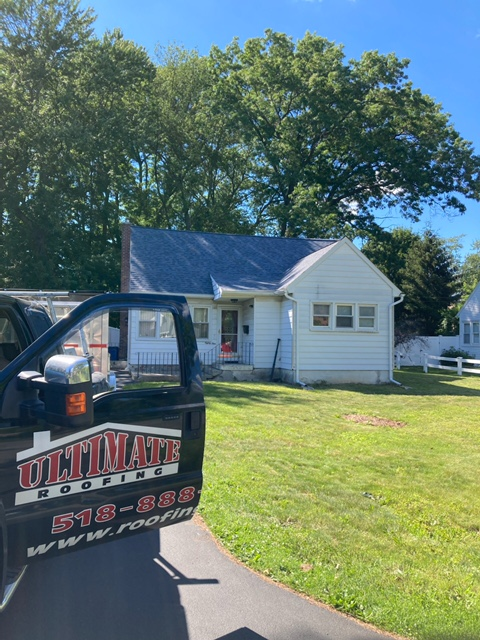 new-roof-installation-July-2021-Cohoes-NY