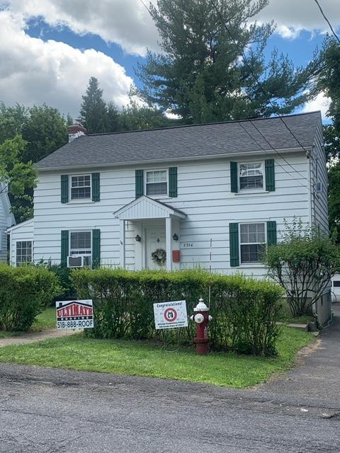 new-roof-installation-July-2021-East-Greenbush-NY