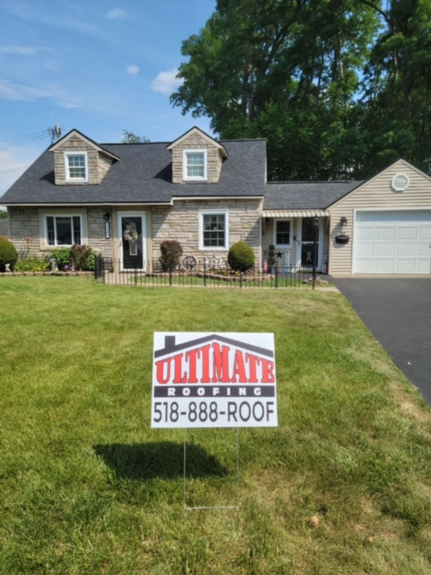 new-roof-installation-July-2021-Waterford-NY