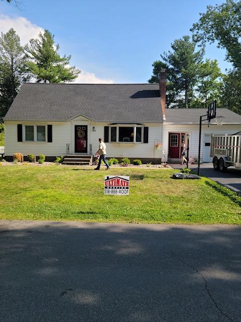 new-roof-installation-Latham-NY